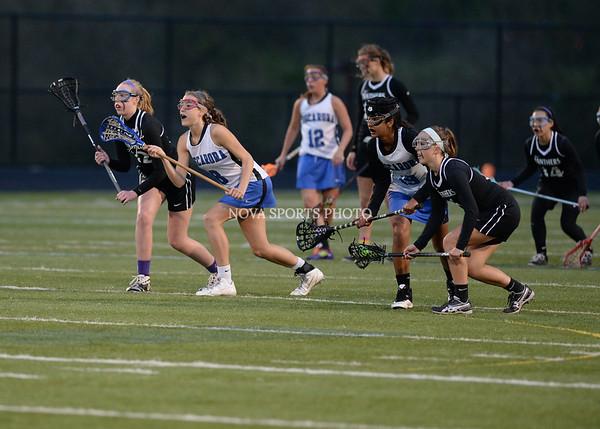 AW Girls Lacrosse Potomac Falls vs  Tuscarora (74 of 145)