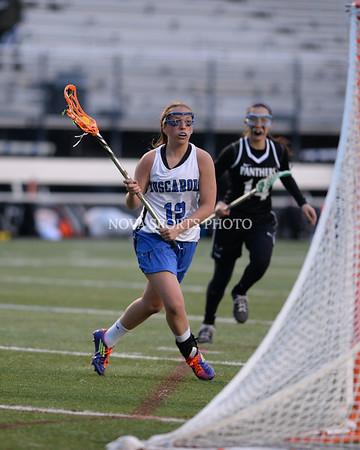 AW Girls Lacrosse Potomac Falls vs  Tuscarora (39 of 145)