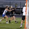 AW Girls Lacrosse Potomac Falls vs  Tuscarora (134 of 145)