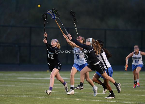 AW Girls Lacrosse Potomac Falls vs  Tuscarora (76 of 145)