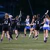 AW Girls Lacrosse Potomac Falls vs  Tuscarora (125 of 145)