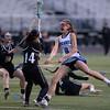 AW Girls Lacrosse Potomac Falls vs  Tuscarora (37 of 145)