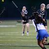 AW Girls Lacrosse Potomac Falls vs  Tuscarora (104 of 145)