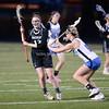 AW Girls Lacrosse Potomac Falls vs  Tuscarora (140 of 145)