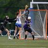 AW Girls Lacrosse Potomac Falls vs  Tuscarora (73 of 145)
