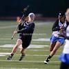 AW Girls Lacrosse Potomac Falls vs  Tuscarora (109 of 145)