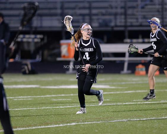 AW Girls Lacrosse Potomac Falls vs  Tuscarora (143 of 145)