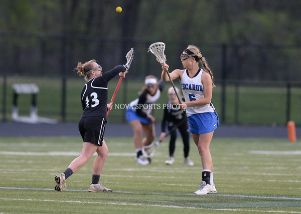 AW Girls Lacrosse Potomac Falls vs  Tuscarora (21 of 145)