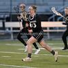 AW Girls Lacrosse Potomac Falls vs  Tuscarora (84 of 145)