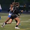 AW Girls Lacrosse Potomac Falls vs  Tuscarora (86 of 145)