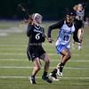 AW Girls Lacrosse Potomac Falls vs  Tuscarora (110 of 145)