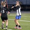AW Girls Lacrosse Potomac Falls vs  Tuscarora (130 of 145)