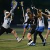 AW Girls Lacrosse Potomac Falls vs  Tuscarora (97 of 145)