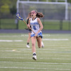 AW Girls Lacrosse Potomac Falls vs  Tuscarora (2 of 145)
