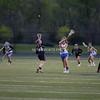 AW Girls Lacrosse Potomac Falls vs  Tuscarora (58 of 145)