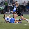 AW Girls Lacrosse Potomac Falls vs  Tuscarora (27 of 145)