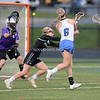 AW Girls Lacrosse Potomac Falls vs  Tuscarora (7 of 145)