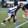 AW Girls Lacrosse Potomac Falls vs  Tuscarora (16 of 145)