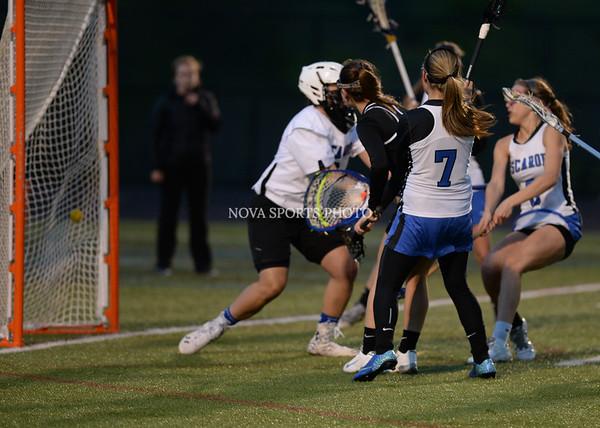 AW Girls Lacrosse Potomac Falls vs  Tuscarora (100 of 145)
