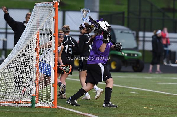 AW Girls Lacrosse Potomac Falls vs  Tuscarora (54 of 145)