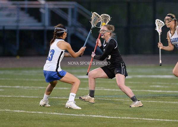 AW Girls Lacrosse Potomac Falls vs  Tuscarora (81 of 145)
