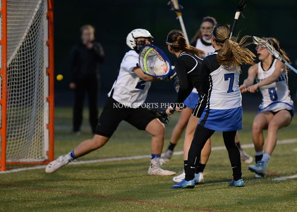 AW Girls Lacrosse Potomac Falls vs  Tuscarora (99 of 145)
