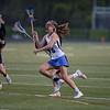AW Girls Lacrosse Potomac Falls vs  Tuscarora (62 of 145)