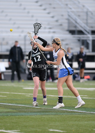 AW Girls Lacrosse Potomac Falls vs  Tuscarora (9 of 145)
