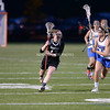 AW Girls Lacrosse Potomac Falls vs  Tuscarora (138 of 145)