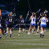 AW Girls Lacrosse Potomac Falls vs  Tuscarora (124 of 145)