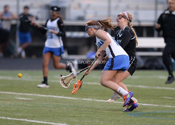AW Girls Lacrosse Potomac Falls vs  Tuscarora (26 of 145)