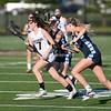 AW Girls Lacrosse Stone Bridge vs Potomac Falls-4