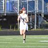 AW Girls Lacrosse Stone Bridge vs Potomac Falls-17