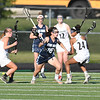 AW Girls Lacrosse Stone Bridge vs Potomac Falls-13