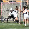 AW Girls Lacrosse Stone Bridge vs Potomac Falls-15