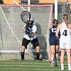 AW Girls Lacrosse Stone Bridge vs Potomac Falls-14