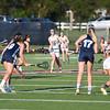 AW Girls Lacrosse Stone Bridge vs Potomac Falls-10