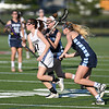 AW Girls Lacrosse Stone Bridge vs Potomac Falls-3