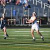 AW Girls Lacrosse Stone Bridge vs Potomac Falls-7