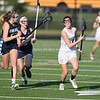 AW Girls Lacrosse Stone Bridge vs Potomac Falls-2