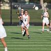 AW Girls Lacrosse Stone Bridge vs Potomac Falls-22