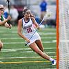 AW Girls Lacrosse Woodgrove vs Riverside-20