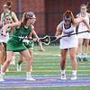AW Girls Lacrosse Woodgrove vs Riverside-15