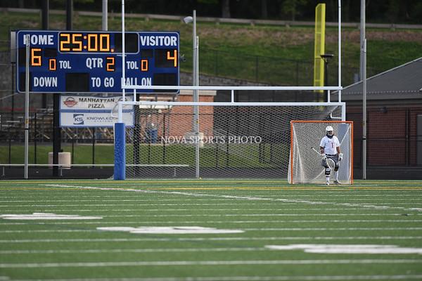 AW Girls Lacrosse Woodgrove vs Riverside-1