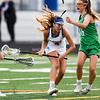 AW Girls Lacrosse Woodgrove vs Riverside-4