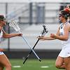 AW Girls Lacrosse Woodgrove vs Riverside-14