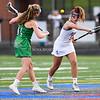 AW Girls Lacrosse Woodgrove vs Riverside-10