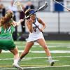 AW Girls Lacrosse Woodgrove vs Riverside-3
