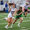 AW Girls Lacrosse Woodgrove vs Riverside-11