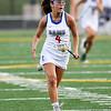 AW Girls Lacrosse Woodgrove vs Riverside-17